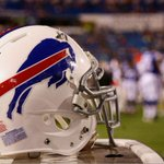 Attention #BillsMafia: Here are 5 reasons Buffalo is our favorite team of the year http://t.co/rnbyDQMqGm http://t.co/CdDbcKaj1o