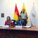 En La #MangaDelCura está prohibida la contratación de vallas publicitarias, cuñas sin la autorización del #CNE http://t.co/qJ9l70ETsa