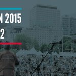 Were proud to announce our Election 2015 Resource Page! http://t.co/T3TrPEWXcb #cdnpoli #elxn42 http://t.co/us28CeI9lt