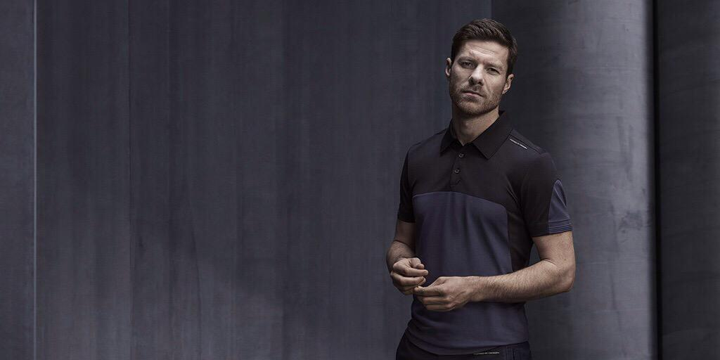 My golfing style #PorscheDesignSport by #adidas http://t.co/TEHnviJBIA