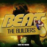 Its Game Week!! #BeatTheBuilders This Saturday September 5th in Newport News, Virginia. #EarnTheThrone #WeAreMU http://t.co/ZLPa2G6gDD