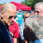 .@VP Biden gains in Iowa poll despite not running yet http://t.co/aRKmg7abnz #netDE #Delaware #Biden2016 http://t.co/3QMH6Aw644