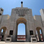 USOC, Los Angeles agree to 2024 Olympic bid, reports say http://t.co/QjOdgkmD8A