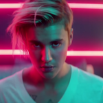 Welcome to @justinbieber's sexy skateboard adventure. https://t.co/YZgAdqrC0X #WhatDoYouMean http://t.co/iyNTaJheWD