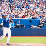 August 2015 will go down as one of the most successful months in Toronto Blue Jays history http://t.co/rb2JPGsKZQ http://t.co/I4szP8Sw85
