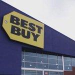 #BREAKING: Jackson #BestBuy store closing http://t.co/54l5gasApl @clarionledger @BestBuy http://t.co/PFgGJG98dO