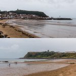 Bank Holiday Monday at Scarborough: http://t.co/xTJJxgpnRF @LoveScarborough @Scarborough_UK @ScarboroughUK #yorkshire http://t.co/SxIvKWcXmU