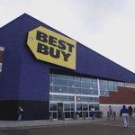 Jackson Best Buy store closing http://t.co/kMxIPdhobg via @wardreporter http://t.co/CXxl8Bp6bI