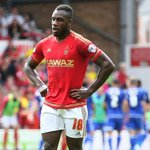 Nottingham Forest will not sell @Michailantonio for less than £8million #NFFC: http://t.co/QJB7SUZa4k http://t.co/I8D6VX9NPe