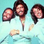 #AlAire En Concierto presenta a: Bee Gees en http://t.co/4e7MMuwekR #Xalapa #Veracruz #México Conéctate http://t.co/sYuZPEOMqQ