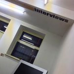 Office available for 2-5 people, studio or consulting room £400 pcm @nottmonline #Nottingham http://t.co/wT1ewZqUpH