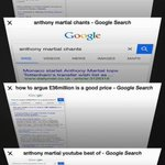 Manchester United fans right now... http://t.co/SX3eYtDyDR