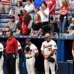 Thoughts? In wake of another tragedy, #MLB commissioner must improve safety: http://t.co/pyaAOZqGDT #9newsmornings http://t.co/xgxpFxOUgt