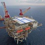 """الإعلام الإسرائيلي: اكتشاف الغاز المصري """"يوم أسود"""" #إسرائيل #مصر http://t.co/A1oelJGQRG http://t.co/S6x6Ao3N0s"""