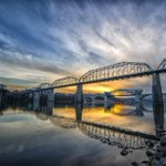 Last hour to vote for Chattanooga in the Top Towns competition! Vote and RT Please! http://t.co/BXv9SJA5o6 http://t.co/irBfTsQW1V