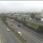 AHORA: Tránsito normalizado en principales arterias viales de #LaSerena y #Coquimbo / 8:46 hrs. http://t.co/xlIcXA00A0