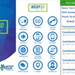 The @nssfug GO Android App , is a gateway to your hard earned savings http://t.co/mun2GUy8jP @ugtrendz #uganda http://t.co/YA6SnbBqL0