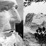 Beyond Denali: 5 renamed American landmarks http://t.co/tCs3umsGDt http://t.co/vHGzzk9N3Z