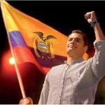 @MashiRafael Excelente semans Presi cuenta con un Pueblo que lo apoyarà sirmpre VENCEREMOS http://t.co/T0yu3FQVf0
