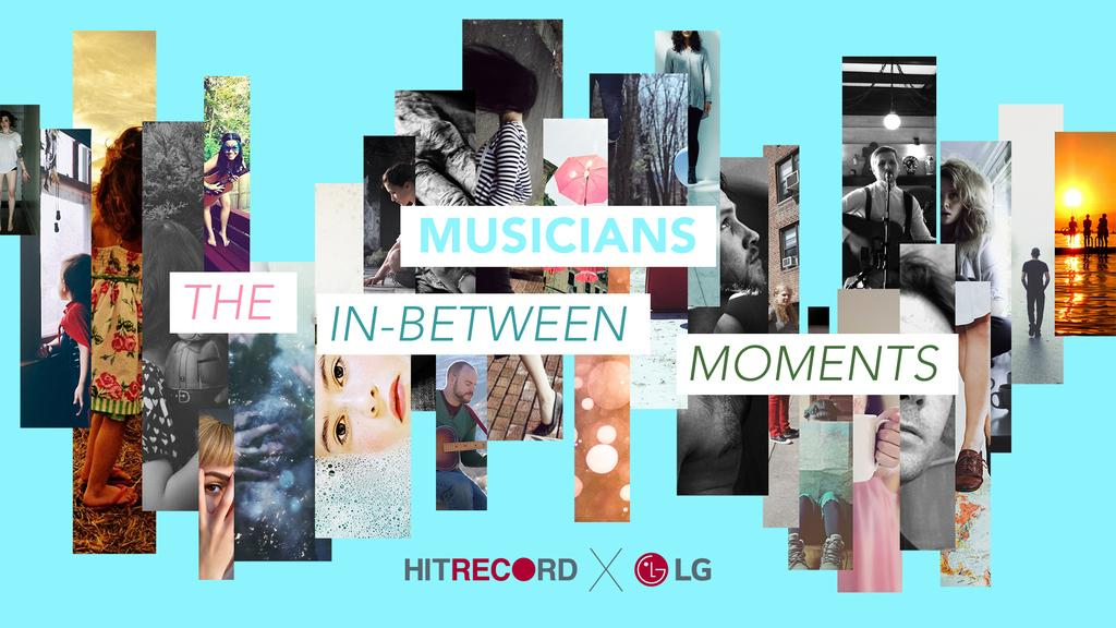 RT @hitRECord: MUSICIANS - come join in on this short film we're making together. Info here: http://t.co/BAyeKYJtdW #LGxHR http://t.co/XBn8…
