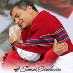 .@MashiRafael Usted es nuestra fortaleza Sr. Pdte. Siempre palante q la patria lo necesita ???????? #SomosRevolución ????????❤️ http://t.co/AakfxygcQO