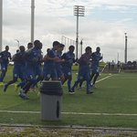 @CSEmelec no pudo contra Independiente del Valle http://t.co/YI8nAcll47 #Emelec @Emelec http://t.co/BX2QjzirOB