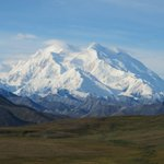 Obama just renamed the nation's highest mountain. These people aren't happy about it http://t.co/8utYHptHjb http://t.co/Cl1hhzlr4C