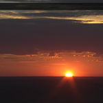 Beautiful morning shot. Get ready for weather whiplash this week. #9NewsMornings #9wx http://t.co/2nlNTzWJUo