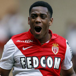 TRANSFER CENTRE: Man Utd to pay Monaco £36m+ for Anthony Martial. More here: http://t.co/UDZcGKxEBz http://t.co/iVe5CPyfzC