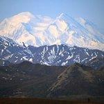 Obama renames Mt. McKinley Denali ahead of Alaska trip http://t.co/fjrd5ZRBO9 http://t.co/Q2G3UPqtGs