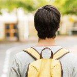 Des étudiants français tournent le dos au Québec en raison de la hausse des frais de scolarité http://t.co/9I10SePi5Q http://t.co/crC3Z9iquL