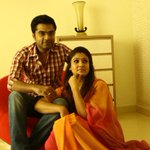 SHOCKER! #Simbu Files A Complaint Against #Nayantara ? #IdhuNammaAalu  Read more at: http://t.co/8LANT1mgyK
