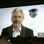 #MUNDO | #Ecuador y Suecia discuten hoy cómo desbloquear el caso Assange http://t.co/GGsd9nidNb http://t.co/JkSnifnvjS