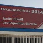 Menor asesinado en Molina arrastraba historia de maltrato desde La Serena http://t.co/Gmn4qKxkw9  #Coquimbo #Chile http://t.co/2Icx63yXKf
