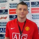 #MUFC MISSING MAN from STRETFORD MANCHESTER Robert Everett car left in Lostock family are extremely worried Please RT http://t.co/2btujOsA8A