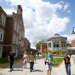 .@WPI named to @USATODAYcollege top 10 list of top engineering schools. #5 in the nation. http://t.co/dYYRJgqQQU http://t.co/45ZwiTIuDD