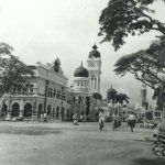 [PHOTO GALLERY] Kuala Lumpur - Then and Now http://t.co/X4iKSYJnmI http://t.co/dsF56sdAso