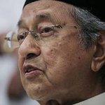Tindakan ke atas Dr Mahathir hanya akan keruhkan keadaan - Idris Haron http://t.co/z6qeFs53OK http://t.co/PjQRHgDT93