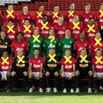 Manchester United players sold since the 2012/13 season (via: Mirror Football). #MUFC http://t.co/L270j8cyAY