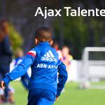 De #Ajax Talentendagen voor de jongste jeugd trekken het land in. Doe je mee? http://t.co/DINAxlpfiK
