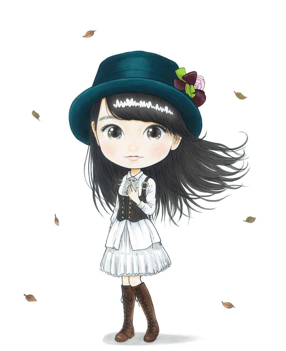 http://twitter.com/yaseiekaki/status/638338638011482112/photo/1