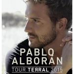 Y el sábado @pabloalboran estará con #TourTerral2015 en el estadio Carlos Belmonte de Albacete con entradas AGOTADAS http://t.co/vS0txg3S4Z