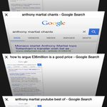 Manchester United fans right now... http://t.co/FlnEi2Gylw