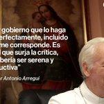El arzobispo de #Guayaquil respondió en una carta a las críticas del Gobierno » http://t.co/SQIK0jD9Ko http://t.co/sPfbn8kxDy