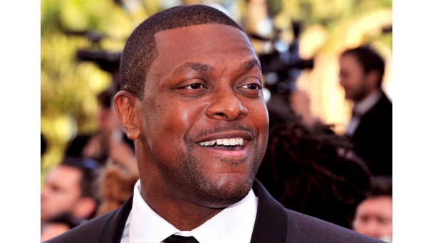 Happy Birthday Chris Tucker! Plus Queen Bey and Idris Elba celebrate this week!