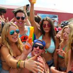 McGill University Ranked #4 Party School In Canada http://t.co/NVwURIsGYG #montreal #quebec http://t.co/rwsttyzVxd