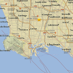 #BREAKING: Preliminary magnitude-3.2 earthquake hits 2 miles SW of Compton. Did you feel it? http://t.co/U1i7ifL4h0 http://t.co/VEy076SRyS