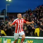 .@JonWalters19 future at @stokecity in doubt after Ireland no show ... http://t.co/9g2bIW8Pgn #SCFC http://t.co/nXOAfjh87z