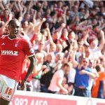 Nottingham_Post : #nffc accept £7m bid from #WHUFC for Michail Antonio: … http://t.co/cazMXNjboX) http://t.co/JYZv5zjSLl