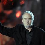 Murió Wes Craven, creador de Freddy Krueger. http://t.co/CG9FDqBLds http://t.co/ZiPUOckXWv